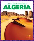 Algeria (All Around the World) Cover Image