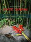 Exotic Gardens of the Eastern Caribbean Cover Image