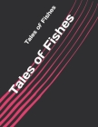 Tales of Fishes Cover Image