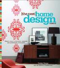 The Nest Home Design Handbook: Simple Ways to Decorate, Organize, and Personalize Your Place Cover Image