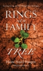 Rings of a Family Tree Cover Image