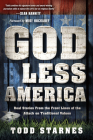 God Less America Cover Image