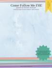 Parent and Teacher Manual: Book of Mormon Volume 1: Come Follow Me FHE Cover Image