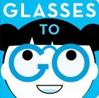 Glasses to Go Cover Image