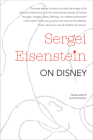 On Disney Cover Image