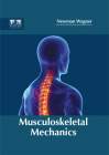 Musculoskeletal Mechanics Cover Image