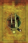 The Education of Miss Emlyn Gwen Cover Image