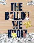 The Ballou We Know (Ballou Story Project #5) Cover Image
