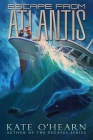 Escape from Atlantis Cover Image