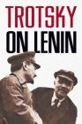 Trotsky on Lenin Cover Image