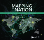 Mapping the Nation: GIS - The Intelligent Nervous System for Government Cover Image