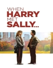 When Harry Met Sally: Screenplay Cover Image