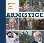 Armistice Cover Image