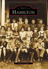 Hamilton (Images of America) Cover Image