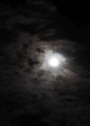 Moonlit Sky Sketch Journal (Natural Wonders #66) Cover Image