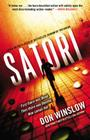 Satori Cover Image