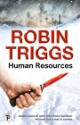 Human Resources Cover Image