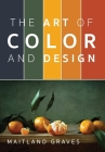 Art of Color and Design Cover Image