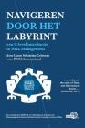 Navigeren door het labyrint: Een handleiding voor het beheer van data Cover Image