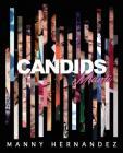 Candids Miami Cover Image