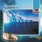 Southern Ocean (Oceans and Seas) Cover Image