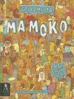 Welcome to Mamoko Cover Image