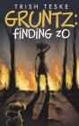 Gruntz: Finding zO Cover Image