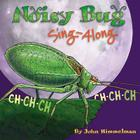 Noisy Bug Sing-Along Cover Image