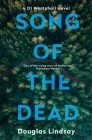 Song of the Dead (DI Westphall) Cover Image
