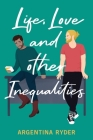 Life, Love, and Other Inequalities Cover Image