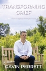 Transforming Grief: From Tragedy Emerges Hope Cover Image