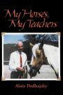My Horses, My Teachers Cover Image