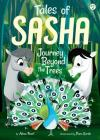 Tales of Sasha 2: Journey Beyond the Trees Cover Image