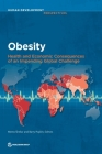 Obesity: Health and Economic Consequences of an Impending Global Challenge (Human Development Perspectives) Cover Image