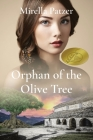 Orphan of the Olive Tree Cover Image