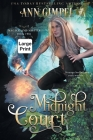 Midnight Court: An Urban Fantasy Cover Image