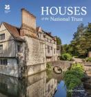 Houses of the National Trust Cover Image