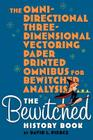 The Omni-Directional Three-Dimensional Vectoring Paper Printed Omnibus for Bewitched Analysis A.K.A. the Bewitched History Book Cover Image