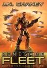 Renegade Fleet Cover Image