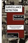 Surveillance Detection, The Art of Prevention Cover Image