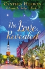 His Love Revealed Cover Image