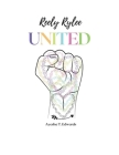 Reely Rylee: United! Cover Image