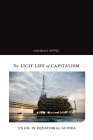 The Licit Life of Capitalism: US Oil in Equatorial Guinea Cover Image