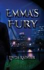 Emma's Fury Cover Image