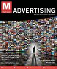 M: Advertising Cover Image
