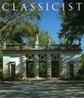 Classicist No. 17 Cover Image