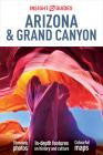 Insight Guides: Arizona & the Grand Canyon (Insight Guide Arizona & the Grand Canyon) Cover Image