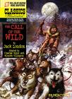 Call of the Wild Cover Image
