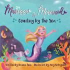 Marissa the Mermaid: Counting by the Sea Cover Image