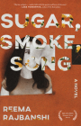 Sugar, Smoke, Song Cover Image